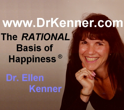 Happiness The Rational Basis of Happiness (r) radio show