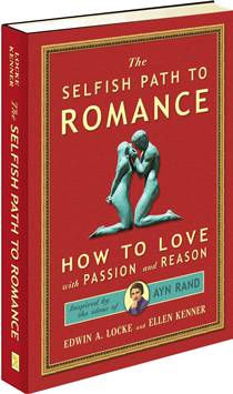 Photo of Romance Guidebook